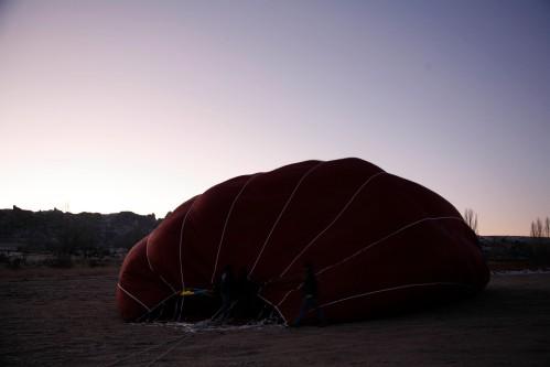 balloon-1