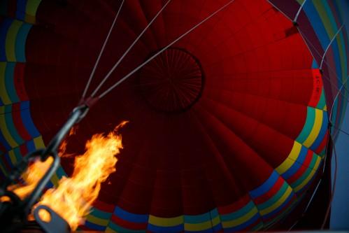 balloon-4