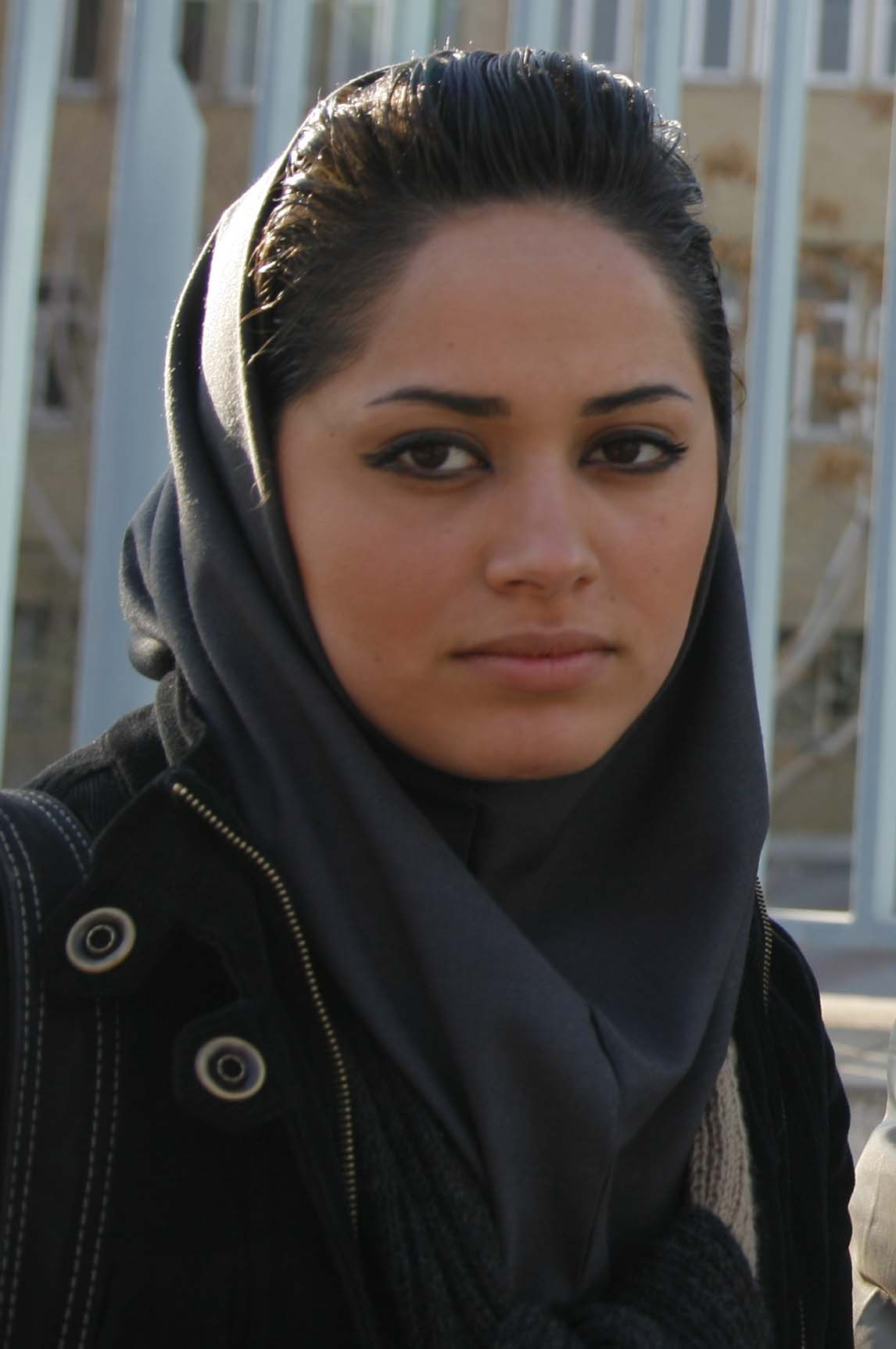 Iranian most beauty girl porn pic can not